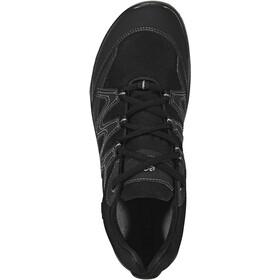 ECCO Terracruise LT Sko Damer, black/black